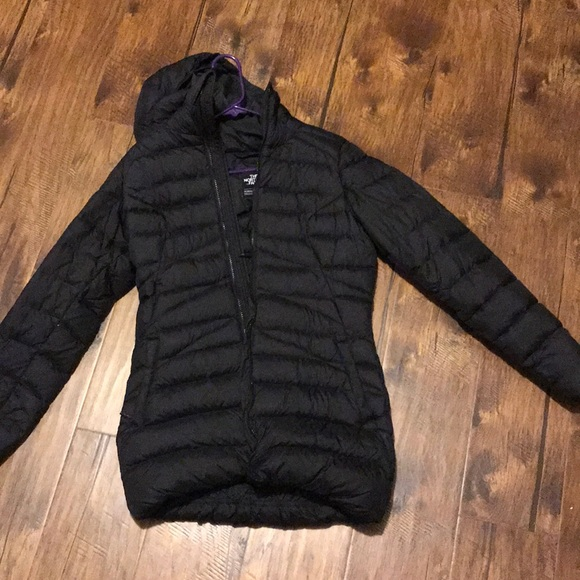 The North Face Jackets & Blazers - North face coat